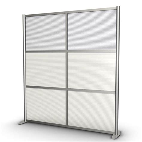 Office Room Divider 836 Best Room Dividers Images On Room Dividers Room Partitions And Folding Screens