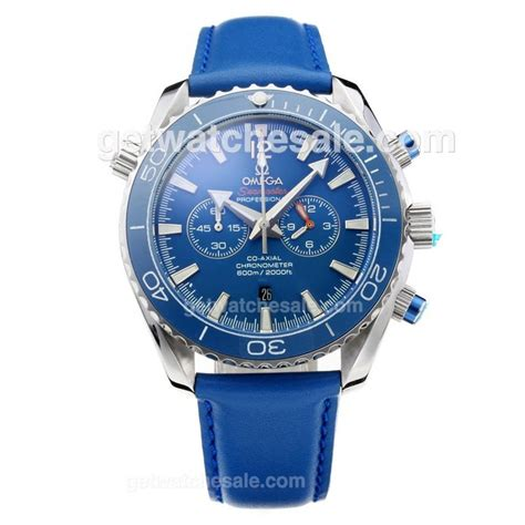 Omega Seamaster Chronograph Leather Quality Premium 66 best watches images on luxury watches watches and fancy watches