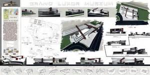 architectural design projects 10 graduation projects architectural design projects 10 graduation projects