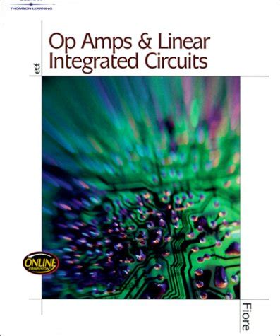 linear integrated circuits by bakshi pdf linear integrated circuits practicals 28 images integrated circuits by bakshi pdf zip