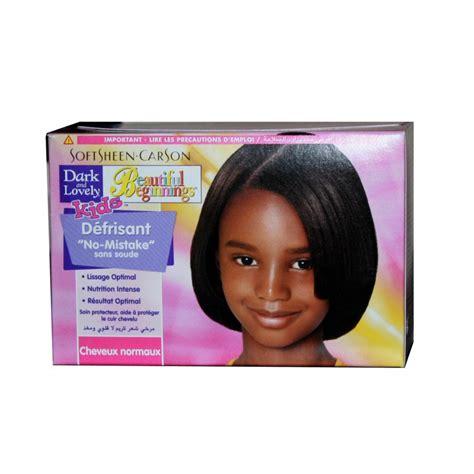 dark n lovely kids hairstyles softsheen carson dark lovely beautiful beginnings kids