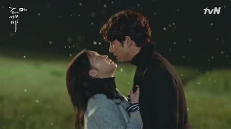 film goblin episode 2 the lonely shining goblin episode 6 187 dramabeans korean