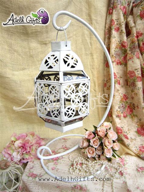 gelas lilin adelh gifts