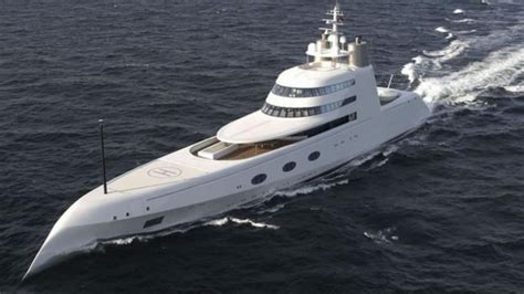 most expensive boat in the the 10 most expensive yachts in the world to calvia