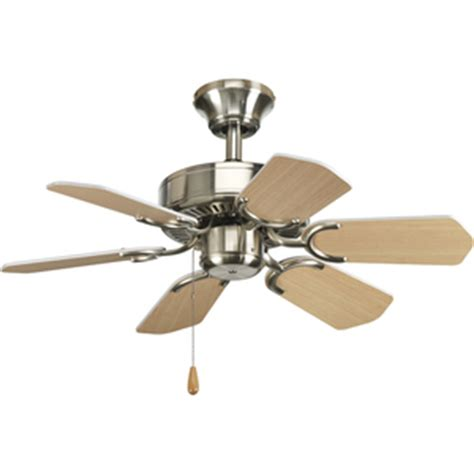 pp252909 air pro small fans up to 38 ceiling fan