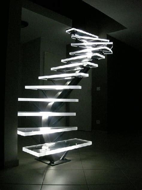 led lighting top 10 ideas interior led lights interior 10 creative led lights decorating ideas hative