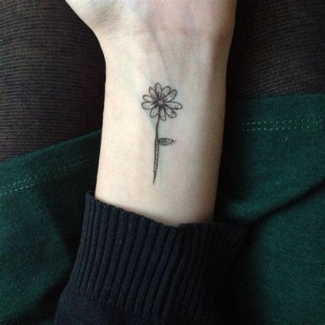 simple tattoo on tumblr tumblr tattoos image 2591256 by marky on favim com