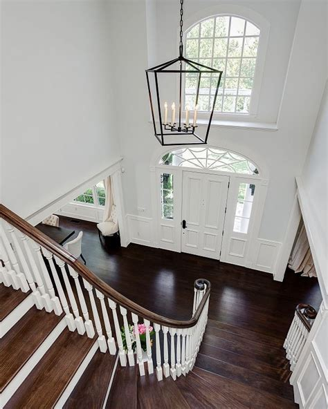 2 story foyer lighting fancy foyer lights traditional staircase and foyers