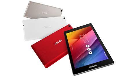 Tablet Murah Ram 4gb review asus tablet zenpad ram 4gb gadget murah