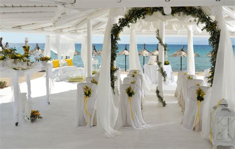Lapland Wedding Brochure by Planet Weddings Planet Holidays Wedding Planners In