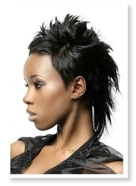 modern mullet hairstyles for women 15 new mohawk pixie cuts pixie cut 2015
