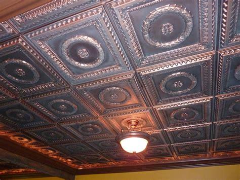 vintage ceiling tile vintage ceiling tiles ktrdecor