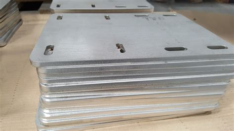 laser que corta empresa corte l 225 ser en valencia corte a l 225 ser aluminio