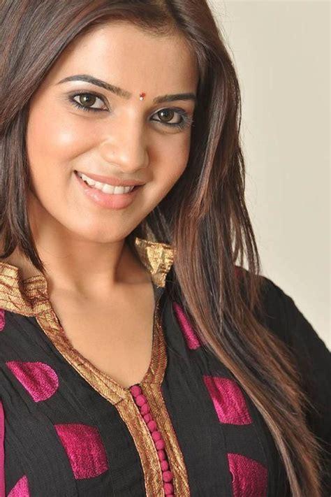 actress name makkhi samantha cute stills in chudi 01 wallpaper world