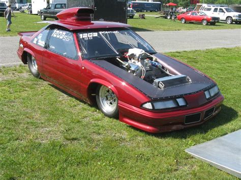Who Make Pontiac by Service Manual How Make Cars 1991 Pontiac Grand Prix