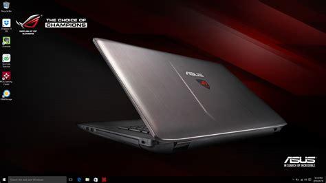 Asus Republic Of Gamers Laptop Hdmi Input asus rog gl752v