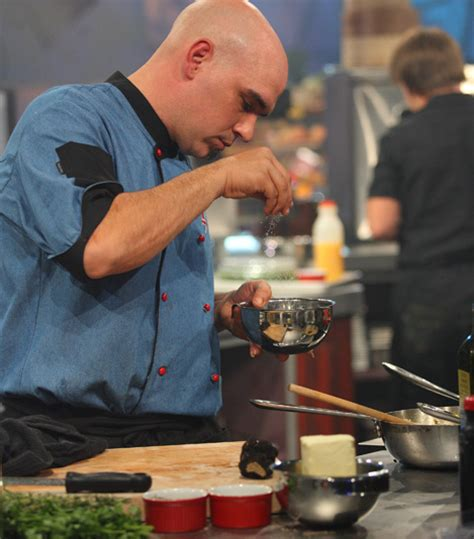 iron chef americas michael symon    american muscle  king ranch expedition