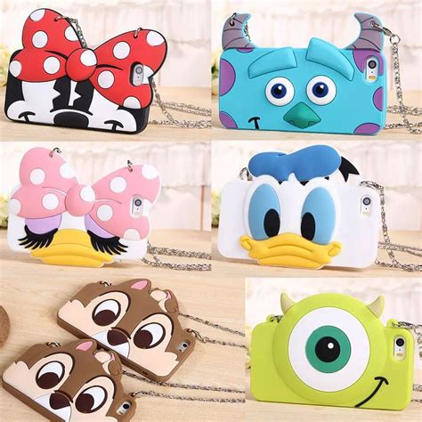 Peekaboo Keroppi 3d Softcase For Iphone 6 6 7 7 17 best images about donald duck on disney