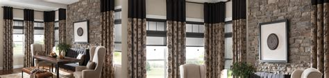 costco drapes shop at home graber photo gallery