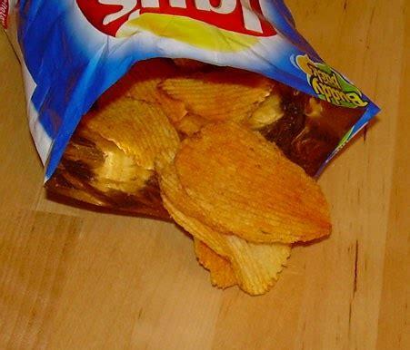 hot chips india japanese snack reviews lay s india s magic masala potato