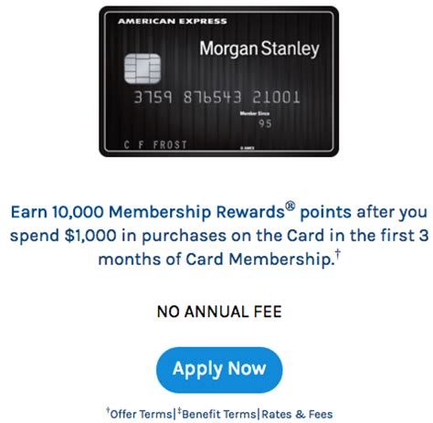 stanley debit card how to apply for the american express stanley
