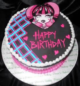 monster cakes decoration ideas birthday cakes