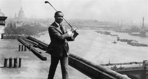 walter hagen golf swing 9 things we may have forgotten about walter hagen