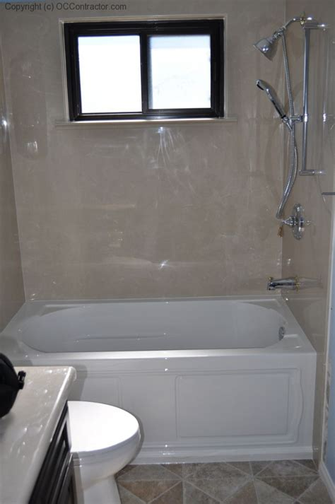 bathtub contractor bathtub contractor oc contractor orange county bathroom