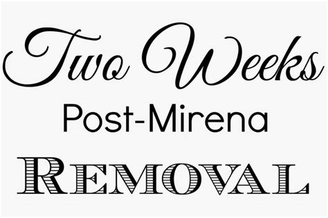 Mirena Removal Detox by The 25 Best Mirena Iud Removal Ideas On