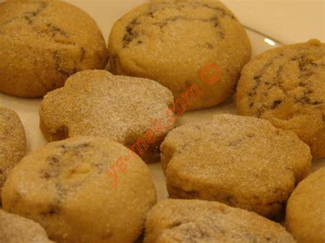 emine beder tahinli kurabiye tarifi emine beder damla 231 ikolatalı kurabiye