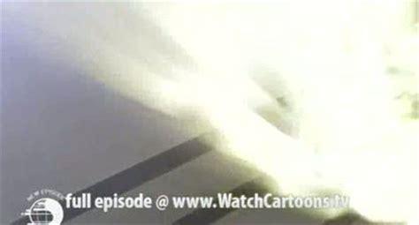iron man armored adventures season episode meltdown
