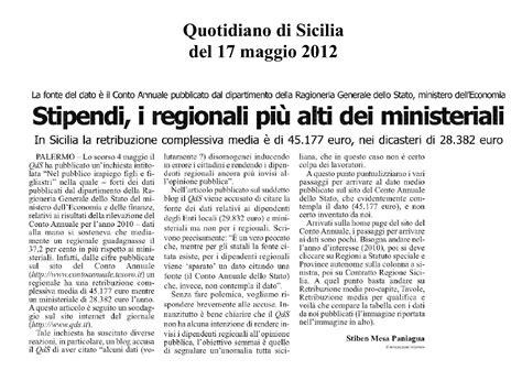 quotidiano interno 18 il quotidiano di sicilia e gli stipendi dei dipendenti