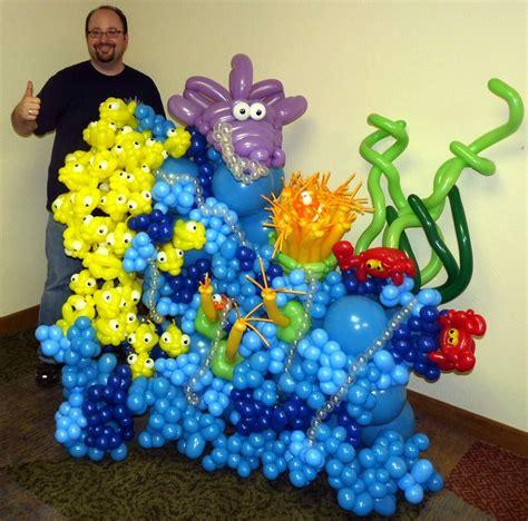 balloon sculpture balloon experience balloon sculptures for any event