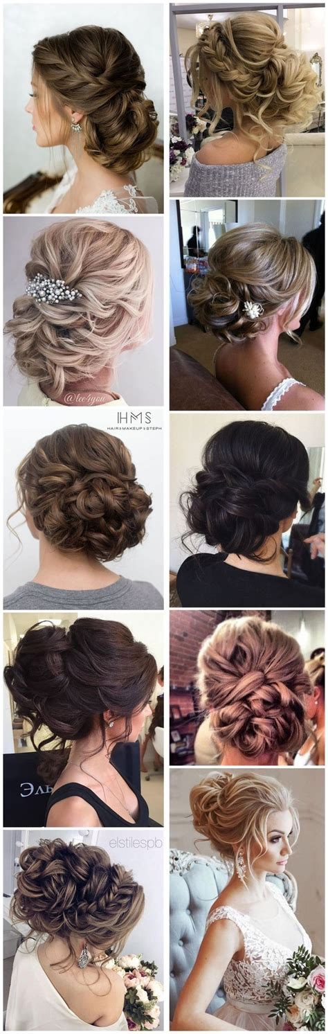 Different Pin Up Hairstyles by Best 25 Prom Hairstyles Ideas On Hair Styles