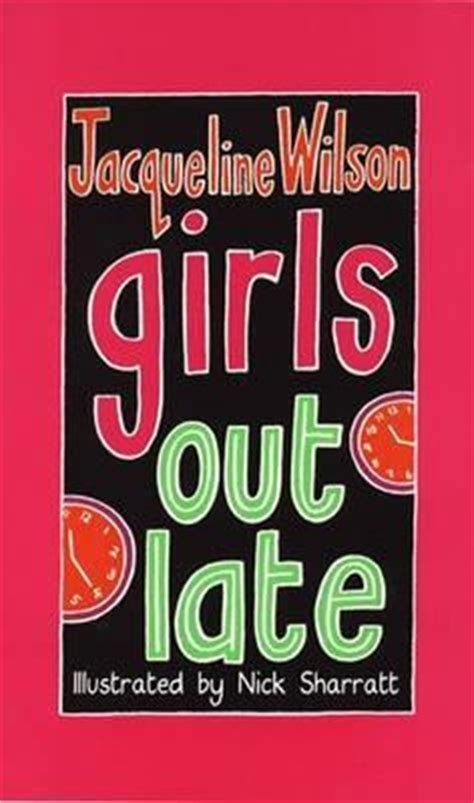 late conversations with my late books out late 3 by jacqueline wilson reviews