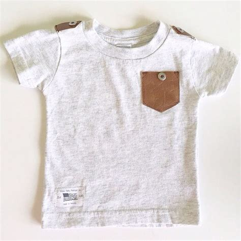 shirt for baby boy 25 best ideas about boys shirts on