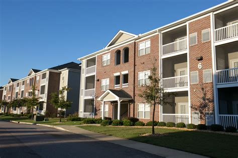 one bedroom apartments in montgomery al broadstreet at eastchase rentals montgomery al