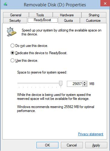 can i increase ram on my laptop 4 simple tips to increase ram on your windows laptop
