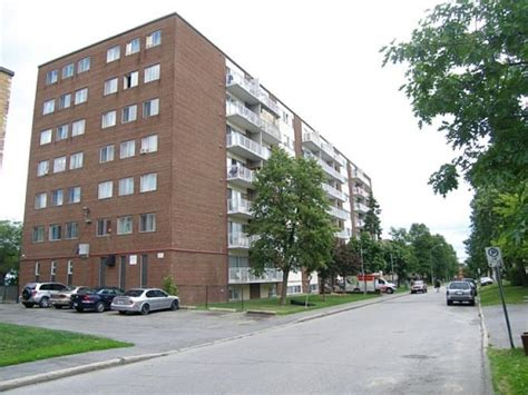 appartment for rent in ottawa 2 bedrooms ottawa west apartment for rent ad id wrr