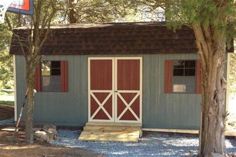 Barns Sheds And Outbuildings by Outbuildings For Sale At Alan S Factory Outlet
