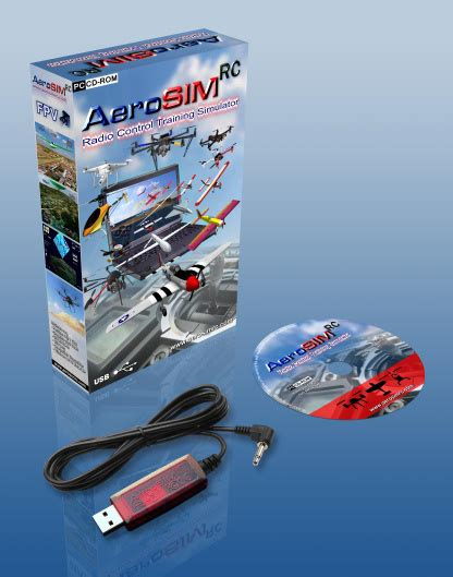 lcg jukebox apk aerosim rc simulator
