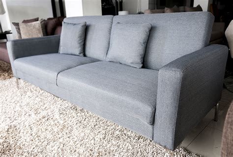 sofa sale philippines sofa for sale philippines 187 cheap sofa for sale
