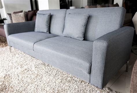 sofa for sale philippines sofa for sale philippines 187 cheap sofa for sale