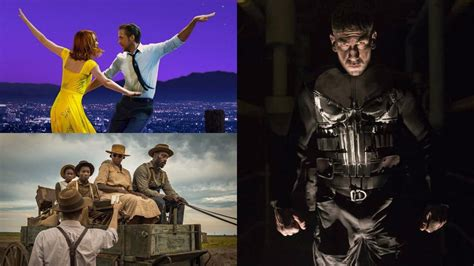film ftv terbaru november 2017 netflix uk all the new tv and films coming november 2017