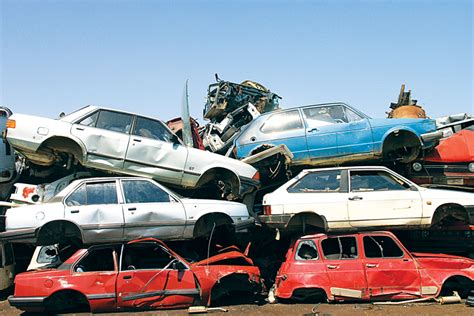 buick salvage yards buick junk yards autos post