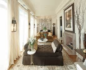 Narrow Lounge Chair Design Ideas Living Room Ideas Transitional Living Room Moss