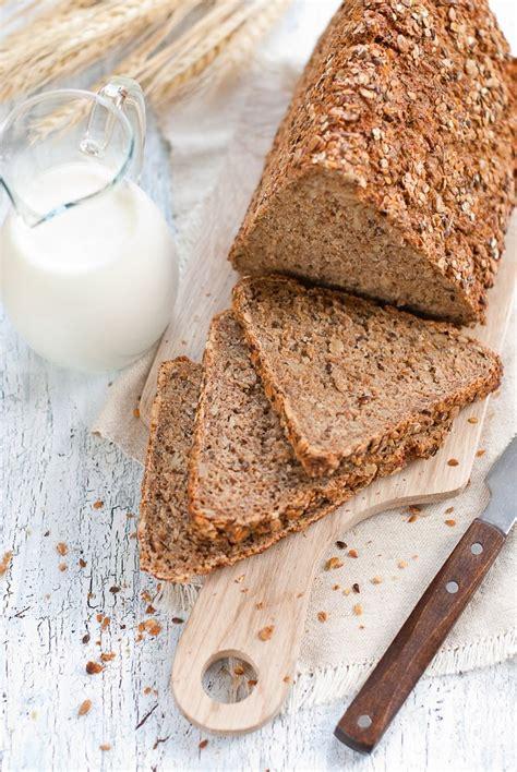 glutine negli alimenti glutine archivi macchine alimentari