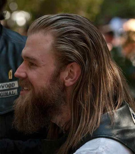 how to grow your hair like jax what s your perfect beard in beard related topics and