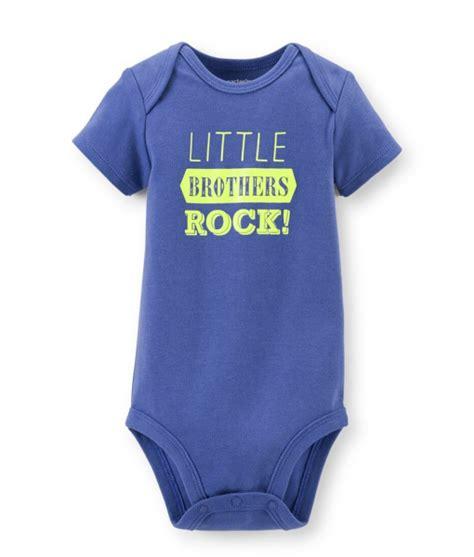 Bodysuit Carters 6m stylish carters sleeve baby bodysuit