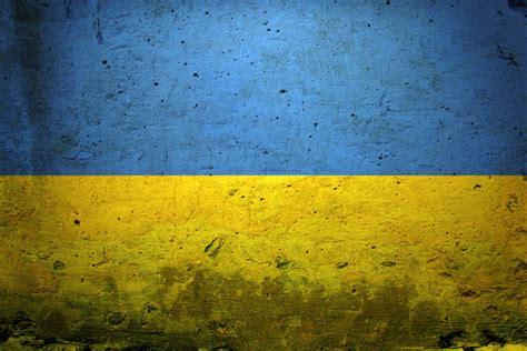 Wallpapers Ukraine